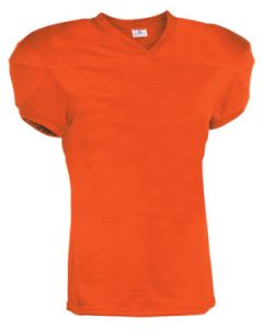 Youth Touchdown Steelmesh Football Jersey by Teamwork Athletic | Style Number: 1306