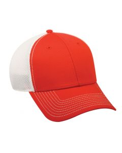 ProTech Trucker Mesh Hat by OC Sports MWS1125