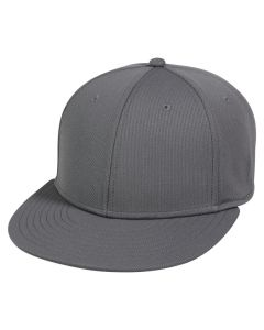 ProTech Mesh Performance Flexfit Hat by OC Sports MWS1425