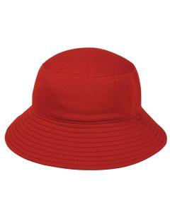 Performance Bucket Hat by OC Sports CBK-100