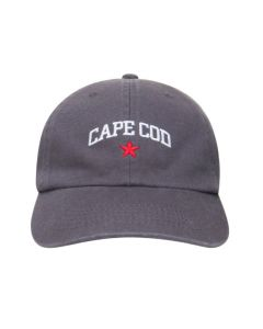 #1 Online for Pacific Headwear