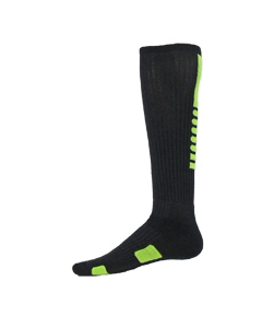 Pegasus Sock by Red Lion Sports Style Number 8432, 8433