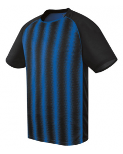 Youth Prism Soccer Jersey by High 5 Sportswear Style Number 22841