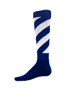 Tornado Sock by Red Lion Sports Style Number 7605, 7606