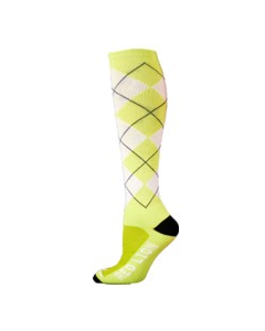 Small Trend Sock by Red Lion Sports Style Number 8356