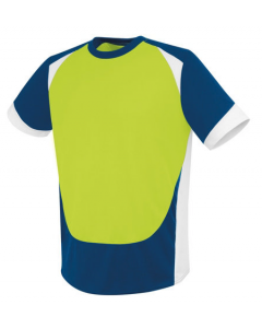Adult Velocity Essortex Soccer Jersey by High 5 Sportswear Style Number 22800