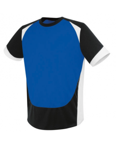 Youth Velocity Essortex Soccer Jersey by High 5 Sportswear Style Number 22801