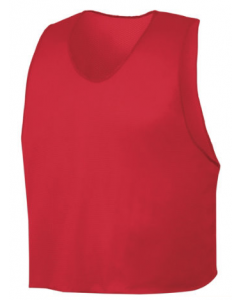 Youth Scrimmage Vest by High 5 Sportswear Style Number 21001
