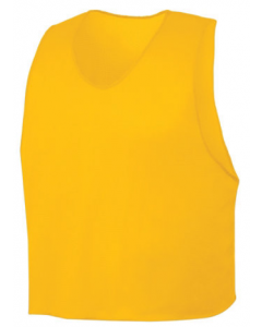 Adult Scrimmage Vest by High 5 Sportswear Style Number 21000