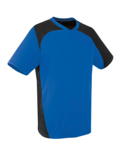 8ab1554109a Adult Viper Soccer Jersey by High 5 Sportswear Style Number 22850