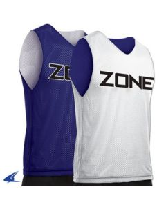 Womens Zone Reversible Basketball Jersey by Champro Sports Style Number BBJPW