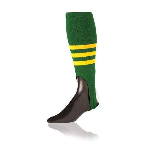 Save Money on Baseball Stirrups