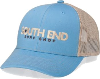 63f19545e73 Huge Selection at Graham Sporting Goods of Richardson 112 Twill Trucker mesh  snapback adjustable Hat.