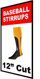 Where to Buy 12 INCH Baseball Stirrups? Graham Sporting Goods is the #1 to Buy in Stock Baseball Stirrups. Easy to buy. Choose from the 12 inch Baseball Stirrup Options Below:stirrups . softball stirrups . stirrup . stirrups softball . dark navy blue color . high stirrups . baseball stirrups . stirups . stirrups baseball . men in stirrups . gold stirrups . 9 inch stirrups . turquoise baseball jersey . stirrus . sturups . camo stirrups . images of stirrups . yellow stirrups . stirup . turquoise stirrups . yellow baseballs . twin city baseball . black and yellow stirrups . neon yellow baseball cleats . purple stirrups baseball . baseball stirrup . black baseball stirrups . strrups . neon green baseball cleats . yellow baseball . striups . stir ups . neon green baseball jersey . twin baseball . baseball sturrups . sturrups . 7 inch stirrups . hooded stirrups . purple stirrups . 100 stocks to buy . stirrips . stirrup pants baseball . baseball stirups . old stirrups . where to buy baseballs . neon baseball uniforms . tennessee baseball uniforms . stirrups for baseball . lime green baseball jersey . baseball uniform stirrups . stirrups images . stirrip . lime green softball belt . sturips . stirrups. . 12 baseball . black and gold stirrups . stirru . lime green catchers gear . digital camo stirrups . twin city stirrups . quick out stirrups . strrup . sturps . stirrupts . pants stirrups . marlin maroon . what pros wear baseball . stirrups socks . vegas gold baseball socks . neon green baseball glove . sturrip . maroon and gold baseball cleats . stirrup baseball . stirrups up socks baseball . twin city football socks . women in stirrups . red camo baseball jerseys . baseball stirrups for sale . striped baseball socks . sterups . stirrups in baseball . 30 for 30 baseball . neon yellow vs neon green . richardson hat builder . baseball goods . lime green baseball pants . baseball cut . custom catchers gear sets . stirruos . shirt stirrups . custom stirrup socks . baseball 12 a
