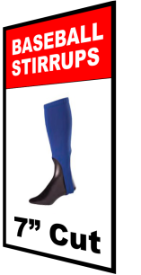 Where to Buy 7 inch Baseball Stirrups? Graham Sporting Goods is the #1 to Buy in Stock Baseball Stirrups. Easy to buy. Choose from the 7 inch Baseball Stirrup Options Below: baseball stirrups 7 inch . 7 inch baseball stirrups . green stirrups . cardinal blue color . 7 inch stirrups . how to wear baseball stirrups . green baseball stirrups . stirrup . baseball pants with stirrups . black and red stirrups . lime green catchers gear . customized baseball stirrups . twin city stirrups . stirrups . red stirrups . blue stirrups . twin city baseball . 7 inch cut . blue baseball stirrups . neon green baseball cleats . baseball stirrup socks . 9 inch stirrups . kelly green soccer socks . red white and blue stirrups . red baseball stirrups . twin cities socks . stirrup socks . twin city stirrup socks . stirrups socks . how to wear stirrups . lime green baseball pants . maroon baseball stirrups . purple stirrups baseball . baseball stirrup . yellow stirrups . purple stirrups . twin city baseball stirrups . baseball leggings stirrups . baseball 7 . twin city baseball socks . old stirrups . women in stirrups . camo baseball stirrups . softball stirrups . stirrup baseball pants . royal blue stirrups . navy blue stirrups . lime green softball pants . 100 stocks to buy . stirupps . what is a stirrups . orange and black stirrups . what is stirrups . old school baseball stirrups . camo stirrups . black baseball stirrups . cardinal stirrups . orange or100 . what is a stirrup . stirrup pants 2014 . green and gold baseball cleats . kelly green baseball socks . digital camo stirrups . gold stirrups . strrups . stirrup sizes . sock stirrups . stirrup image . pink stirrups baseball . mens stirrup pants . mens stirrups . stirrup pants baseball . pink stirrups . twin cities baseball . red stirrup socks . striped baseball socks . lime green softball uniforms . 7 baseball . 9 inch baseball stirrups . baseball stirrups . stirrup baseball socks . buy baseball . green and yellow stirrups . dark n