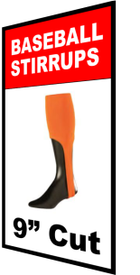 Where to Buy 9 INCH Baseball Stirrups? Graham Sporting Goods is the #1 to Buy in Stock Baseball Stirrups. Easy to buy. Choose from the 9 inch Baseball Stirrup Options Below: baseball stirrups 9 inch .  9 inch stirrups .  9 inch baseball stirrups .  tck stirrups .  dark navy blue color .  pink baseball stirrups .  tck baseball stirrups .  colored stirrups .  stirrups baseball express .  twin city knitting stirrups .  baseball express stirrups .  orange stirrups .  girls in stirrups .  pink stirrups .  women in stirrups .  purple stirrups .  maroon stirrups .  marlin teal .  pink stirrups baseball .  royal blue stirrups .  twin city stirrups .  navy blue stirrups .  hot pink baseball socks .  softball stirrups .  stirrups baseball .  stirrup .  custom baseball stirrups .  red and white stirrups .  dark navy color .  stirrups .  cutting length of stirrups .  custom stirrups .  7 inch baseball stirrups .  stirrups softball .  cardinals stirrup socks .  orange or 100 .  stirrups socks .  stirrup belt .  twin city baseball .  camo baseball stirrups .  orange and black stirrups .  graham sporting goods .  maroon baseball stirrups .  baseball cut .  stirrups for baseball .  custom stirrups baseball .  cardinals stirrups .  where to buy baseball stirrups .  where to buy a baseball .  navy stirrups .  custom pink baseball jerseys .  green and gold baseball cleats .  lime green catchers gear .  gold stirrups .  pink softball belts .  cardinal blue color .  royal blue baseball belt .  red white and blue stirrups .  baseball stirrup pants .  orange baseballs .  teal softball cleats .  buy stirrups .  black and orange stirrups .  baseball stirrups 7 inch .  where to buy baseballs .  blue and gold baseball cleats .  stock goods .  stirrups in baseball .  blue stirrups .  black and yellow stirrups .  green and yellow stirrups .  camo stirrups .  blue baseball belt .  tck .  columbia blue baseball socks .  buy sporting goods .  gold stirrup .  navy blue baseball stirrups .  stirrups