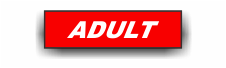 ADULT BASEBALL STIRRUPS BY TCK