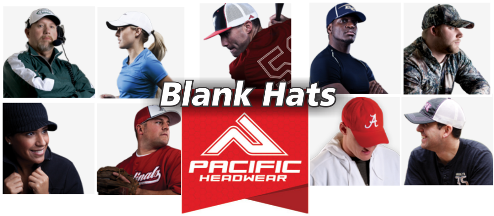 BUY PACIFIC HEADWEAR HATS WITH 3D EMBROIDERY AT GRAHAM SPORTING GOODS. BUILD A CAP SPECIALS. START BY PICKING ANY PACIFIC HEADWEAR HATS AND ADD 3D EMBROIDERY FRONT. NO SET UP FEES ON EMBROIDERY, ONE FLAT PRICE AND FREE SHIPPING. GRAHAM SPORTING GOODS OFFICIAL #1 PACIFIC HEADWEAR DEALER. BUY PACIFIC HEADWEAR STOCK AND CUSTOM HATS ONLY AT GRAHAM SPORTING GOODS. ONE PRICE. FREE SHIPPING. CUSTOMIZE YOUR OWN HAT. CHOOSE FROM THE FOLLOWING PACIFIC HEADWEAR OPTIONS: pacific headwear,  3d embroidery hats,  pacific hats,  pacific headwear dealers,  custom hat builder,  custom baseball team hats,  custom baseball hat builder,  pacificheadwear,  build a cap,  custom team hats,  custom youth baseball hats,  3d hat embroidery,  custom cap builder,  3d caps,  custom sports hats,  cap builder,  build a hat,  hat embroidery,  custom pacific hats,  pacific headwear dealer,  custom hat embroidery no minimum,  create your own snapback,  cap embroidery,  cap builder pacific headwear,  the game baseball hats,  custom hat embroidery,  pacific headwear 104c,  3d hats,  custom hats no minimum,  hat builder,  the game headwear,  pacific headwear.com,  the game cap builder,  the game hat builder,  custom hat maker online,  custom softball hats,  pacific headwear hats,  hat embroidery online,  hat design website,  team hats custom,  buy custom hats,  customize hats,  custom football hats,  game custom hats,  custom baseball hat maker,  custom fitted hats no minimum,  custom 3d embroidery,  make your own hat online,  design your own snapback hat online,  sports team logo design free,  the game baseball hats custom,  design your own baseball jersey online,  customize your own snapback hat,  pacific hat builder,  design my own hat,  design your own hats,  custom sport hats,  team baseball hats,  the game hats,  baseball team hats,  the game pro hats,  pacific headwear logo,  pacific headware,  pacific baseball hats,  pacific pro series hats,  pacific headwear 404m,  customize hat,  pacific caps,
