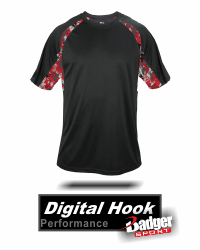 CLICK HERE BUY DIGITAL CAMO BASEBALL JERSEYS FROM BADGER SPORTS AT GRAHAM SPORTING GOODS. CHOOSE FROM THE FOLLOWING DIGITAL CAMO HOOK JERSEY BY BADGER SPORTS STYLE NUMBER 4140 digital hook tee , badger 4140 , badger digital hook tee , badger hook tee , badger men's digital hook shirt , badger hook digital camo tee , digital camo , hook digital , badger sports , badger sportswear 4140 , badger sporting goods , dri fit camo baseball jerseys , badgers jerseys , camo tee , 4140 badger , badger digital camo , camo number 1 , badgers jersey , badger hook , camo hat hooks , american needle men's baseball / softball apparel , custom digital camo shirts , badger camo jersey , custom tie dye shirts , badger digital camo shirt , sublimated jerseys , badger jerseys , camo t shirt , sports hook , camo baseball shirts , sizing catchers gear , camo tees , softball shirts , badger material , badger tee , digital camo jersey , safety yellow tee shirts , tie dye custom shirts , baseball design.