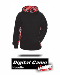 BUY  DIGITAL CAMO hood sweatshirt. hooded sweatshirt. Digital Camo Hoodie. Digital Camo Hoody. Great Deal for Teams and Business. by badger sports. style number 1464. WHERE TO BUY DIGITAL CAMO? Buy New Digital Camo  100% Polyester moisture management fabric Sublimated digital side & sleeve panels. Front pouch pocket with two hook & loop closures at top of pockets with headset opening Poly rib cuffs & waist Embroidered Badger logo on left sleeve. Buy Digital Camo by BADGER SPORT AT GRAHAM SPORTING GOODS. Choose from the digital camo options below digital camo sweatshirt . badger 1464 . badger digital camo hoodie . badger camo hoodie . digital camo pullover . digital camo hooded sweatshirt . digital snow camo hoodie . red digital camo . badger sportswear . red camo baseball jerseys . navy digital camo shirt . digital camo hoodie . badger digital hoodie . digital camo hoodies . digital camo arm sleeve . white camo sweatshirt . red and black digital camo . badger cleats . black and red digital camo . badger sport . red white and blue digital camo . badger digital camo . purple camo fabric . camo baseball helmets . red digital camo fabric . badger camo shirt . badger sweatshirt . badger camo . badger sporting goods . white camo hooded sweatshirt . digi camo hoodie . camo sleeve hoodie . digital camo cleats . badger camo jersey . black and white digital camo . badger sweater . digital camo shirts badger . camo hood . digital camo arm sleeves . camo softball jerseys . red and white digital camo . style number . red black and white digital camo . number sweatshirt . camo batting helmet . digital red camo . women's badger sweatshirt . red digital camo socks . navy digi camo . camo hoods . white camo hoodie . camo baseball jerseys . black digital camo . badger baseball jerseys . forest digital camo . red camo sweatshirt . moisture management fabric . badger camo tee . camo sweatshirts for sale . digital camo white . blue digital camo hoodie . digital camouflage hoodie . purpl