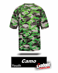 BUY DIGITAL CAMO ARM SLEEVE AT GRAHAM SPORTING GOODS. BUY 0280 DIGITAL CAMO ARM SLEEVE BY BADGER SPORTS. Click to Buy and Choose from the Digital Camo ARM SLEEVE options: custom arm sleeves . camo arm sleeve . digital camo arm sleeve . camo shooting sleeve . digital camo sleeve . digital camo shooting sleeve . blue digital camo arm sleeve . camo sleeve . custom baseball sleeves . custom baseball arm sleeves . camo sleeves . blue camo arm sleeve . camo arm sleeves . custom arm sleeves baseball . custom arm sleeve . green digital camo arm sleeve . red digital camo arm sleeve . camouflage arm sleeve . digital camo arm sleeves . digital camo arm sleeve baseball . football arm sleeves . digi camo arm sleeve . camouflage arm sleeves . red camo arm sleeve . badger digital arm sleeve . digital camo baseball sleeves . blue digital camo . camo football gloves . camo football sleeves . digital arm sleeve . camo baseball sleeve . camo compression sleeve . customize baseball sleeves . camo arm sleeve baseball . badger arm sleeves . baseball camo arm sleeves . royal blue digital camo . green camo arm sleeve . customizable arm sleeves . digital camo compression shirt . camo basketball sleeve . baseball arm sleeves custom . digital camo sleeves . badger camo arm sleeve . blue camo sleeve . digi camo sleeve . forearm football sleeves . digital arm sleeves . camo baseball arm sleeve . white camo arm sleeve . badger arm sleeve . digital camo football gloves . youth basketball shooting sleeve . digital camo baseball arm sleeve . badger digital camo arm sleeve . camouflage sleeves . digi camo arm sleeves . baseball arm sleeves camo . badger sport adult digital arm sleeve . baseball arm sleeves . digi camo baseball sleeve . custom arm sleeves for baseball . custom arm sleeves football . orange digital camo baseball jersey . camo baseball jerseys . blue camo cleats . custom football sleeves . customize arm sleeves . customized shooting sleeves . blue digital camo t shirt . youth baseball arm sleeves . pink digital camo arm sleeve . sports arm sleeve . digital camo blue . pink camo arm sleeve . camo football sleeve . customized arm sleeves baseball . football arm sleeve . custom football arm sleeves . digital sleeve . digital camo compression sleeve . royal blue arm sleeve . sports arm sleeves . red white and blue digital camo arm sleeve . digital camo football jerseys . red digi camo . digital camo football sleeve . digital camo football uniforms . camo catchers gear . digital camo baseball sleeve . blue digi camo . football sleeves custom . custom shooting sleeve . camo baseball sleeves . blue arm . digital blue camo . digital camo batting gloves . custom baseball arm sleeve . customized arm sleeves . navy digital camo pants . badger sleeves . camouflage catchers gear . arm sleeves camo . arm sleeves custom . custom compression arm sleeves . custom basketball arm sleeves . digital camo baseball socks . blue digital camo shirts . badger sports arm sleeve . red white and blue digital camo shirts . digital camo shooting shirts . shooting sleeve custom . camouflage softball uniforms . royal blue camo baseball jersey . arm shivers . best digital camo . customize arm sleeve . cool arm sleeves for baseball . digital sleeves . cool baseball arm sleeves . digital camo baseball cleats . navy blue camo arm sleeve . digital camo football jersey . digital camo compression sleeves . digital camo batting helmet . royal blue camo . best arm sleeve . camo football helmet . badger digital camo shorts . blue digital camo jersey . safety yellow . customize football sleeves . camo baseball glove . digital camo baseball helmet . arm sleeve custom . blue camo football jerseys . badger camo shirts . bottom arm sleeve . camo catching gear . royal camo . lime green digital camo . red digital camo . orange camo arm sleeve . forearm sleeve football . lime green camo pants . red digital camo pants . navy digital camo . digital camo catchers gear . red digital camo sleeve . baseball arm sleeve . football forearm sleeves . where to buy arm sleeves . orange digital camo arm sleeve . camo batting gloves . camo arm sleeve for baseball . sports sleeve . blue camo digital . digital camo red . youth shooting sleeve . custom sports sleeves . new digital camo . custom sports arm sleeves . navy camo football jersey . arm sleeves baseball . badger digital camo long sleeve . digital red camo . navy blue arm sleeves . red and black digital camo . camouflage football gloves . sport arm sleeves . digital camo football socks . camo compression sleeves . pink arm sleeve football . full arm sleeve . lime green camo shirts . red camo shirt . football forearm sleeve . youth basketball arm sleeve . arm sleeve football . youth arm sleeve . red camo baseball jerseys . basketball arm sleeves for kids . baseball compression sleeves . basketball arm sleeve for kids . full arm sleeves . camo sleeve baseball tee . red white and blue digital camo jersey . blue camo baseball jerseys . arm sleeve sport . badger sport digital arm sleeve . red and white digital camo . custom shooting sleeves . basketball sleeves for sale . badger sports . pink digital camo . what does royal camo look like . personalized sports shirts . bicep compression sleeve . pink camo sleeve . digital camo gear . us navy digital camo hat . red digital camo fabric . navy blue camouflage . digital snow camo . customized arm sleeves basketball . camouflage football socks . camouflage sleeve . snow camo sweatshirt . custom shooter sleeve . pink digital camo baseball jerseys . pink football arm sleeve . digital camo gloves . sublimated arm sleeves . camo baseball arm sleeves . youth basketball sleeves . camo basketball sleeves . digital camo . yellow digital camouflage . boys basketball arm sleeve . red sports shirt . blue camo baseball jersey . black and red digital camo . youth forearm shivers . shooting sleeve youth . arm sleeve sports . digital camo jackets . white camo compression pants . digital camouflage red . youth shooting sleeves . digital camouflage blue . camo numbers . royal scroll . digital camouflage hat . badger camo tee . purple baseball arm sleeve . badger construction equipment . mlb arm sleeve . light blue digital camo . sports number . digital camo sweatshirt . red camo football jerseys . purple camouflage . green camo shirt . digital camo cap . navy camo . lime green catchers gear . style number . digital camo red and black . badger socks . camouflage numbers . royal blue camo pants . youth shooter sleeve . red white and blue tie dye shirts . left arm sleeve . camo compression socks . red digital camo hat . youth basketball arm sleeves . camouflage football jersey . soccer arm sleeves . digital camo pink . digi camo . black digital camo . forest forearm sleeve . best arm sleeves . pink football arm sleeves . red digital camo shorts . badger hats . navy blue digital camo for sale . camo . orange baseball arm sleeve . royal arm . digital number 4 . badger red . snow camo digital . 280 . youth basketball sleeve . badger side view . best shooting sleeves . white football arm sleeves . arm sleeves for football . pink digital camo shirt . digital camo performance shirts . lime green camo . digital camo socks . neon green digital camo . forearm compression sleeves . blue digital camo baseball jersey . badger arms . digital goods . navy green digital camo . pink arm sleeves for football . lime green youth football gloves . badger shooting shirts . pink forest camo . pink camo baseball jersey . youth football arm sleeves . navy blue digital camo . camo blue . navy digital camo shorts . shooting sleeves custom . bicep logo . camo compression shorts . navy digital camo hat . sublimated baseball jersey . forearm sleeves football . badger digital camo . badger sporting goods . softball arm sleeves . orange digital camo . snow camo gloves . elbow sleeve baseball . digital camo flex fit hats . safety green sweatpants . camo receiver gloves . blue camo baseball cleats . red arm sleeve . double arm sleeve . navy digital camo uniform . football arm sleves . red shooting sleeve . athletic arm sleeve . badger sport arm sleeve . digital camouflage shirts . badger sport logo . badger sports digital camo . sports number 1 . digi camo baseball . pink digital camo socks . royal camo advanced . white digital camo fabric . pink shooting sleeve . youth basketball shooting sleeves . customize shooting sleeve . pink camo compression sleeve . youth digital camo jerseys . camouflage softball jerseys . 4189 and blue camouflage jersey.  Details: Buy 83% Sublimated polyester/17% spandex -Moisture management Full arm stretch compression fit Flat seam construction with 1'' elastic at bicep opening Badger heat seal logo at bottom hem. Style Number: 0280. WHERE TO BUY DIGITAL CAMO? Buy Digital Camo Arm Sleeve by Badger Sports | Style Number: 0280. COLORS: RED / DIGITAL FOREST GREEN / DIGITAL ROYAL / DIGITAL WHITE / DIGITAL BLACK / DIGITAL SAND / DIGITAL. Product Description: 83% Sublimated polyester/17% spandex - Moisture management - Full arm stretch compression fit - Flat seam construction with 1'' elastic at bicep opening - Badger heat seal logo at bottom hem. Sizes: Youth - S/M - L/XL. Colors: Forest/Digital, Lime/Digital, Navy/Digital, Pink/Digital, Red/Digital, Royal/Digital, Safety Yellow Green/Digital, White/Digital. Shipping: Orders will Ship same business day if purchased before 1:00pm EST (Monday-Friday). If you purchase after this time your order will ship next business day. Excluding holidays. Tracking Numbers will be emailed the business day after your order ships. (tracking numbers are sent to the email you provide at checkout). If you Buy and the item or part of your order is out of stock we will email you the same business day to the email provided at checkout. We will email options to help and let you know when new inventory is expected in. (we try to update inventory levels daily). Questions. ALEX@GrahamSportingGoodsNC.com.