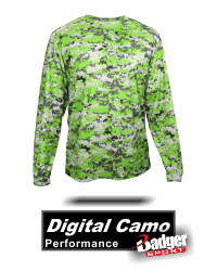 BUY LONG SLEEVE DIGITAL CAMO PERFORMANCE SHIRT BY BADGER SPORT. STYLE NUMBER 4184. DIGI CAMO JERSEY FOR BASEBALL BASKETBALL FOOTBALL SOFTBALL AND MORE SPORTS. WHERE TO BUY DIGITAL CAMO? BUY NEW DIGITAL B-CORE LONG SLEEVE TEE XSM-4XL  Product Information 100% Sublimated polyester moisture management/ antimicrobial performance fabric Badger sport shoulder for maximum movement Self-fabric collar - Double-needle hem  COLORS: RED / DIGITAL FOREST GREEN / DIGITAL ROYAL / DIGITAL WHITE / DIGITAL PINK / DIGITAL LIME / DIGITAL NAVY/ DIGITAL BLACK / DIGITAL SAND / DIGITAL. Graham Sporting Goods. Huge Selection of digital camo long sleeve shirt . long sleeve digital camo shirt . badger digital camo long sleeve . digital camo long sleeve . custom camo long sleeve shirts . digital camo sweatshirt . long sleeve digital camo . red digital camo . badger digital camo . digital camo long sleeve shirts . digital camo jerseys . digital camo socks . badger 4184 . custom camo shirts . digital red camo . red camo long sleeve shirt . badger sports custom shirts . digital camo sweatshirts . digital camo baseball jerseys . red and black digital camo baseball jersey . digital camo shirts badger . digital camo shirt . custom digital camo shirts . red digital camo shirt . pink digital camo arm sleeve . snow camo long sleeve shirt . custom camo sweatshirts . badger digital camo shorts . badger long sleeve . badger shirts . custom camo socks . digital camo athletic shorts . camo dri fit long sleeve . blue camo shirt . badger digital camo arm sleeve . team long sleeve shirts . red camo shirt . digital camo shirts . camo shirts . digital camo . camo shirt . red and black digital camo . custom long sleeve shirts . camo long sleeve shirt . digital camo red . badger camo shirt . digi camo shirts . white camo long sleeve shirt . badger sports digital camo . badger 4141 . camo baseball jerseys . digital camo softball jerseys . red digital numbers . badger camo tee . red digi camo . digital camo shirts customized . camo sports shirts . digital camo outfit . red camo baseball jerseys . cool camo shirts . badger sports . digital camo performance shirts . custom digital camo baseball jerseys . camo b . long sleeve camo . digital camo baseball shirts . sports long sleeve shirts . camouflage baseball jerseys . camo basketball shorts . red digital camo fabric . camo soccer socks . badger camo shirts . camo long sleeve . long sleeve camo shirt . digital camo baseball jersey . badger camo . red camo jersey . red camo arm sleeve . camo long sleeve tee . camo sleeve sweatshirt . red and white digital camo . performance camo shirts . red digital camo shorts . digital camo baseball sleeves . camo performance shirts . badger sport . red camo shirts . camouflage long sleeve . long sleeve camo shirts . camo numbers . digital camo batting helmet . camouflage long sleeve shirt . camo softball pants . camouflage soccer socks . camo polyester shirts . camo sport shirts . digi camo baseball jerseys . red digital camo jersey . digital camo apparel . badger digital . camo shits . digital camo arm sleeves . digital camo arm sleeve . badger shirt . digital camo pullover . red digital camo baseball jersey . lime green digital camo . digi camo shirt . moisture management fabric . forest digital camo . long sleeve number tee . polyester camo shirt . camo softball jerseys . badger digital hook tee . digital camo badger . girls in camo quotes . baseball long sleeve shirts . camo baseball tee . digital camo red and black . badger socks . royal camo . long sleeve custom shirts . custom camo shirt . digi camo . camo . digital camo football uniforms . camo baseball pants . camo umpire shirts . digital camo spandex . digital camo basketball shorts . personalized camo shirts . digital camo softball uniforms . performance long sleeve shirts . camo long sleeve shirts . digital sand camo . custom camo jackets . camo sleeve . pink digital camo shirts . red sports shirt . green digital camo arm sleeve . black and red digital camo . camo baseball helmets . digital camo youth baseball jersey . white digital camo . digital hook tee . red digital camouflage . camouflage basketball uniforms for sale . camo tops . white digital camo jacket . camo softball bag . camo baseball shirts . pink camo long sleeve shirt . digital camo soccer jersey . red digital . badger digital camo shirts . cool arm sleeves for baseball . digital camo baseball uniforms . new digital camo . digital camo jersey . camo baseball jersey . badger sweatshirts . black digital camo . pink camo arm sleeve . pink camo long sleeve shirts . sports style . camo long sleeve shirts for women . red white and blue digital camo shirts . digital camo cleats . badger sportswear . camouflage basketball shorts . and b long sleeve blouse . pink digital camo shirt . camo baseball glove . lime green camo . digital camouflage . urban digital camo shirt . camouflage baseball shirts . digital camo white . camo baseball tees . sublimated baseball jersey . red digital camo baseball jerseys . purple digital camo . sublimated arm sleeves . blue digital camo arm sleeve . digi camo socks . custom camouflage shirts . red camo digital . sublimated baseball jerseys . red digital camo arm sleeve . digital numbers red . camo baseball helmet . digital camo nfl jerseys . camo baseball shirt . red and camo outfit . pixelated camo . seal double chin . sublimation sports t shirt . how long should shirts be . camo baseball bat . double badger . camo baseball cleats . performance sports . red and black digital camo shirt . skull digital . sublimated youth football jerseys . purple digital camo arm sleeve . digital camo custom shirts . custom baseball jerseys camo . blue camo arm sleeve . digital camo baseball glove . black digital camouflage . digital camo baseball hats . white shirt with camo sleeves . digital camo basketball jerseys . badger long sleeve shirt . red camo jerseys . digi camo arm sleeve . youth camo shirts . black camo outfit . camo baseball sleeves . camouflage baseball shirt . youth snow camo . camouflage basketball uniforms . red and black camo shirts . baseball jersey camo . customized camo shirts . red camouflage shirts . number 100 . pink camo softball jerseys . sublimation baseball jersey . digitalcamo . red digital camo hat . tck socks . youth baseball uniforms camo . digital camo hooded sweatshirt . digi camo t shirts . customize camo baseball jerseys . badger football jerseys . camo quotes for girls . digital camo shorts . red white and blue digital camo arm sleeve . digital camo black . youth camo basketball uniforms . sand digital camo . camouflage soccer jerseys . digital camo sleeves . double badger review . camo sports . purple digital camo shirts . digital camo baseball sleeve . softball sublimated jerseys . digital camo dri fit shirts . custom camo jerseys . heat seal fabric . discount sports t shirts . camotech . camo sports hats . baseball style long sleeve shirts . long sleeve baseball shirts . womens camo jackets with pink . long sleeve sports jersey . camo shirts for women . lime green camo shirts . red digital camo pants . referee long sleeve shirt . basketball camo jersey . digital white camo . badger athletic apparel . long sleeve shirt measurement chart . shirt new . digital camo logo . camo shirt long sleeve . badger camo jersey . red camo sweatpants . full dye sublimated softball jerseys . arm sleeves baseball . camo tech shirts . camo jersey baseball . digital camo baseball cleats . shirt with camo sleeves . camo custom shirts . red pixel camo . how to make digital camo . camo sweatpants for women . camouflage basketball socks . custom sports shirt . blue digital camo hat . sleeveless camo shirts . purple digital camo shirt . badger athletic wear . pink digital camo baseball jerseys . double needle shirts . camouflage basketball jersey design . navy digital camo shirt . navy digital camo shorts . pink camo workout clothes . number 14 . sports team shirts . shoulder basketball sleeve . digi-camo . camo number 1 . youth basketball sleeves . b and b sporting goods . orange digital camo . core digital . badger sport digital camo . baseball camo uniforms . long sleeve sport shirts . custom full dye softball jerseys . white camo arm sleeve . sports team shirt . badger sports logo . long sleeve tee . polyester long sleeve shirts . camo soccer jerseys . camo baseball socks . customize camo shirts . sports goods . digi camo arm sleeves . custom camo basketball uniforms . navy digital camo fabric . sublimated lacrosse uniforms . purple camo shirts . badger camo dri fit . digi camo jerseys . long sleeve baseball shirt . camo baseball uniforms . custom camouflage baseball jerseys . custom shirts . sublimated baseball uniforms . sublimation baseball jerseys . camo longsleeve . basketball spin . badger dri fit shirts . lime green batting gloves . 4189 . badger 4189 . youth camo shirt . digital camo hd and red camo.