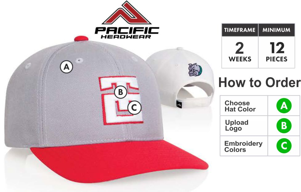 705W Wool Adjustable Embroidery Special 705W Hat - Custom 3D Embroidery  Front - One Price - d6fbaf4d7332
