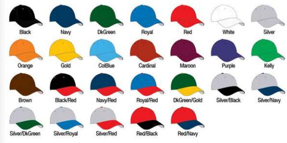 Buy 801F Wool Hat with 3D Custom Embroidery by Pacific Headwear Free ... 39de4086fac6