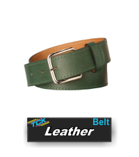 BUY LEATHER BASEBALL BELT BY TCK. Sized baseball belt with a bonded leather top, a natural leather back, and a steel buckle. Available Colors: Black Dark Green Navy Royal Scarlet Available Sizes: 30 32 34 36 38 40 42 44 Popular Uses: Baseball. BUY LEATHER BASEBALL BELT BY TCK AT GRAHAM SPORTING GOODS. Buy Leather Baseball Belt by TCK Product Description Sized baseball belt with a bonded leather top, a natural leather back, and a steel buckle. Available Colors: Black Dark Green Navy Royal Scarlet Available Sizes:      30     32     34     36     38     40     42     44  Popular Uses: Baseball. Choose from the following choices: leather baseball belts .  leather baseball belt .  mlb leather belts .  youth leather baseball belts .  baseball belt .  baseball leather belt .  leather baseball belts pro .  green leather belt .  baseball belts .  baseball leather belts .  baseball leather .  leather baseball .  dark green leather .  twin city baseball .  black baseball belt .  royal navy belt .  natural leather belt .  leather belts .  baseball belt buckles .  twin belt .  green top sporting goods .  mens baseball belt .  baseball belt buckle .  blue leather belt .  dark green belt .  descri .  belts leather .  all leather baseball belt .  dark green leather belt .  navy leather belt .  leather belts pictures .  city belt .  twin baseball .  natural leather colors .  baseball sizes .  custom leather baseball jersey .  green tck and leather belt.